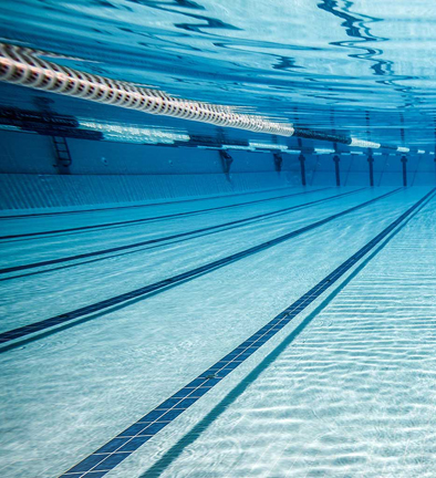Где получить справку в бассейн в Москве Очаково-Матвеевское